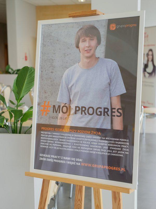 Kurs na HR w Slupsku 2017 grupa progres 19 600x800 - Słupsk 2017