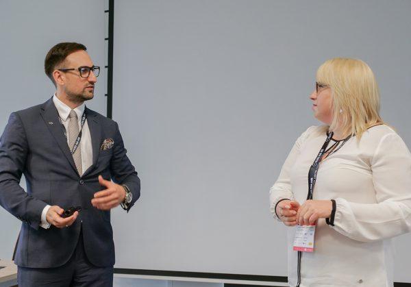 Kurs na HR w Slupsku 2017 grupa progres 21 600x419 - Słupsk 2017