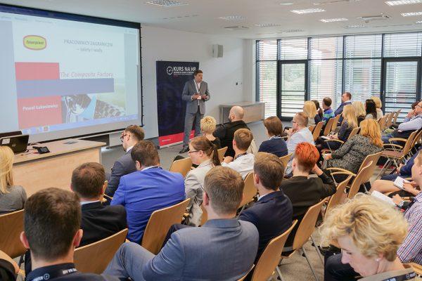 Kurs na HR w Slupsku 2017 grupa progres 22 600x400 - Słupsk 2017