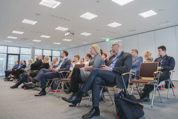 Kurs na HR w Slupsku 2017 grupa progres 24 600x403 - Słupsk 2017