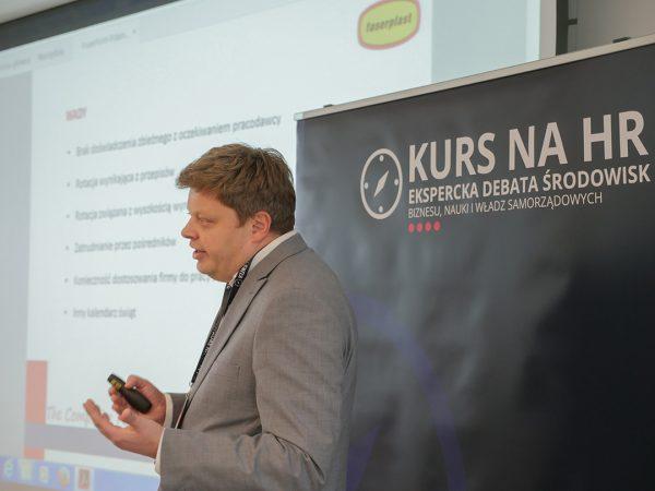 Kurs na HR w Slupsku 2017 grupa progres 26 600x450 - Słupsk 2017
