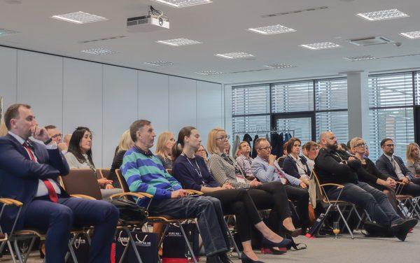 Kurs na HR w Slupsku 2017 grupa progres 27 600x376 - Słupsk 2017