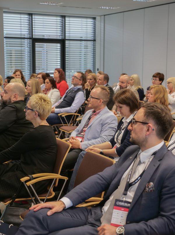 Kurs na HR w Slupsku 2017 grupa progres 29 600x804 - Słupsk 2017