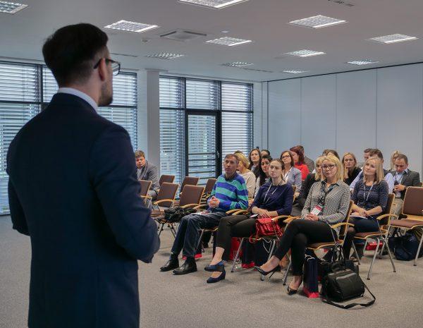 Kurs na HR w Slupsku 2017 grupa progres 31 600x465 - Słupsk 2017