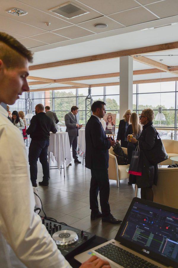 Kurs na HR w Slupsku 2017 grupa progres 34 600x906 - Słupsk 2017