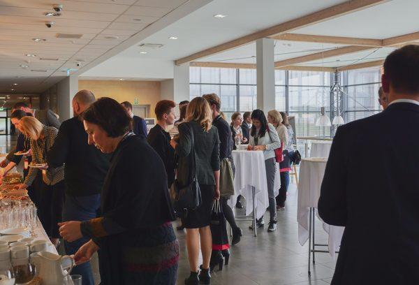 Kurs na HR w Slupsku 2017 grupa progres 35 600x408 - Słupsk 2017