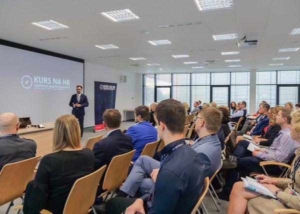 Kurs na HR w Slupsku 2017 grupa progres 4 600x427 - Słupsk 2017