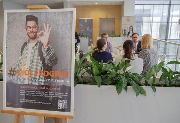 Kurs na HR w Slupsku 2017 grupa progres 42 600x411 - Słupsk 2017