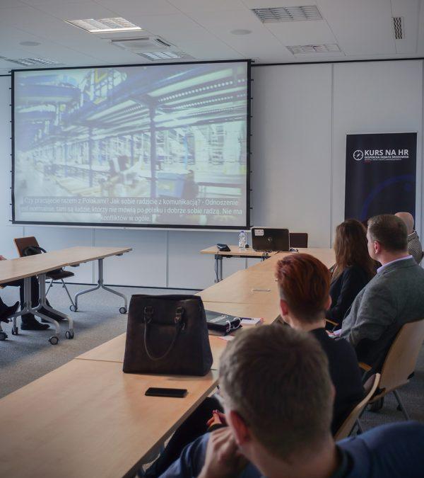 Kurs na HR w Slupsku 2017 grupa progres 43 600x675 - Słupsk 2017