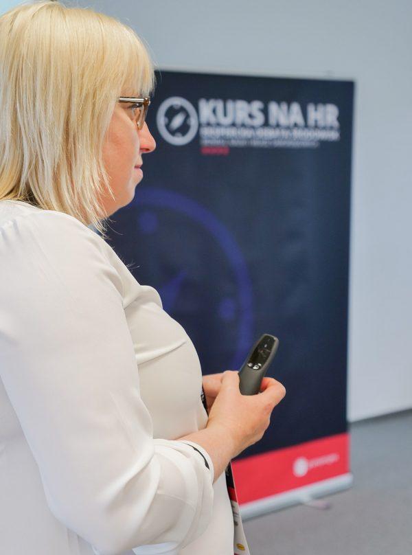 Kurs na HR w Slupsku 2017 grupa progres 48 600x808 - Słupsk 2017