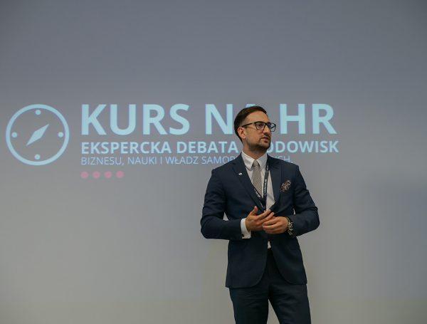 Kurs na HR w Slupsku 2017 grupa progres 5 600x455 - Słupsk 2017