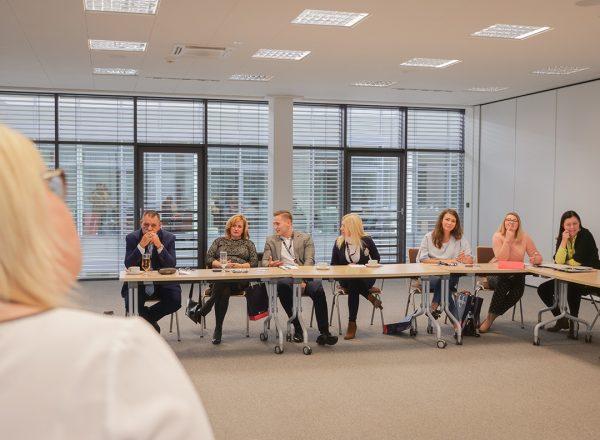 Kurs na HR w Slupsku 2017 grupa progres 50 600x440 - Słupsk 2017