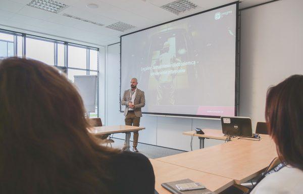 Kurs na HR w Slupsku 2017 grupa progres 52 600x384 - Słupsk 2017