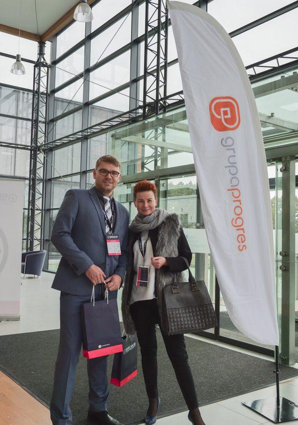 Kurs na HR w Slupsku 2017 grupa progres 56 600x854 - Słupsk 2017
