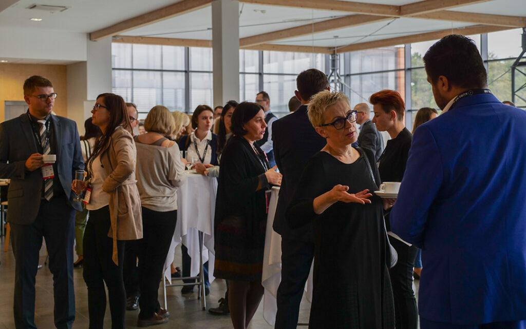 Kurs na HR w Slupsku 2017 grupa progres 9 1024x642 - Słupsk - rozmawiali o wyzwaniach rynku pracy w regionie