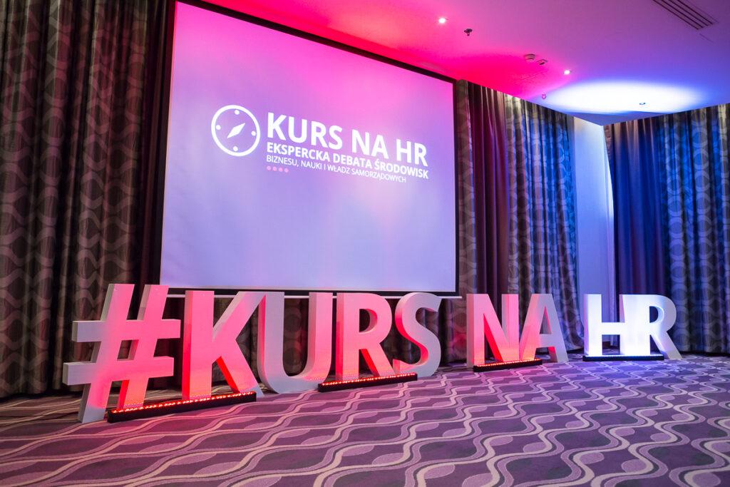 Kurs HR Hilton 2018.05.24 1 1024x683 - Fotorelacja i podsumowanie X edycji w Gdańsku