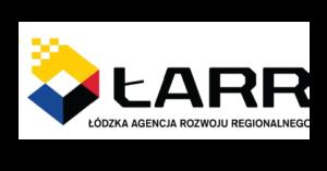 Logosy 04 300x157 - Edycja w Łodzi 2018