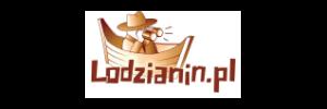 Logosy Obszar roboczy 1 kopia 4 300x100 - Edycja w Łodzi 2018