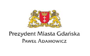 kurs na hr logosy Obszar roboczy 1 kopia 7 300x188 - Edycja w Gdańsku 2018