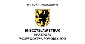kurs na hr patronat marszałek mieczysław struk 300x157 - Edycja w Gdańsku 2018
