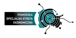 strefa ekonimiczna kurs na hr ok 300x152 - Edycja w Gdańsku 2018