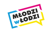 mlodzi w lodzi kurs na hr - Edycja w Łodzi 2018