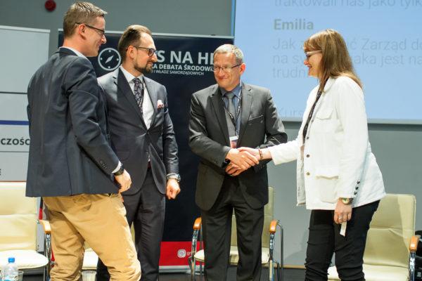 konferencja HR w Łodzi www.kursnahr 103 600x400 - Edycja w Łodzi 2018