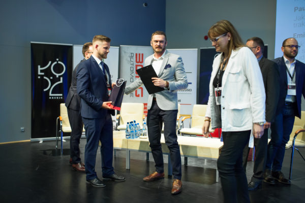 konferencja HR w Łodzi www.kursnahr 104 600x400 - Edycja w Łodzi 2018