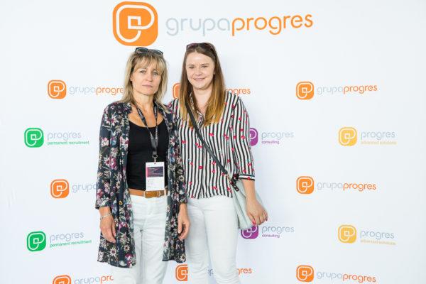 konferencja HR w Łodzi www.kursnahr 109 600x400 - Edycja w Łodzi 2018