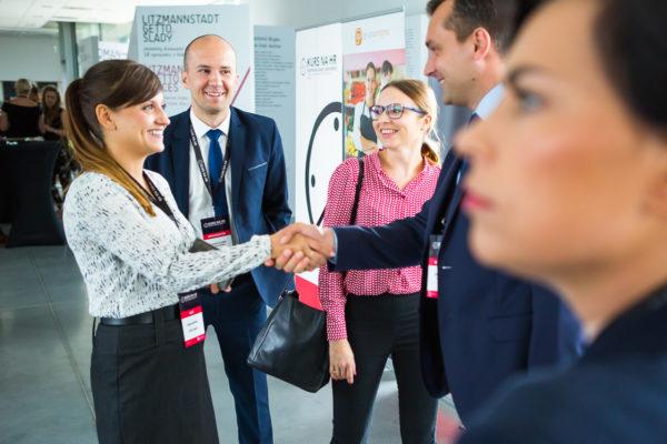 konferencja HR w Łodzi www.kursnahr 11 600x400 - Edycja w Łodzi 2018
