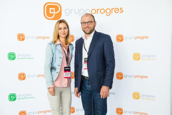 konferencja HR w Łodzi www.kursnahr 110 600x400 - Edycja w Łodzi 2018
