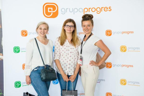 konferencja HR w Łodzi www.kursnahr 111 600x400 - Edycja w Łodzi 2018