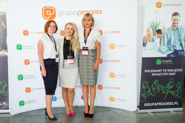 konferencja HR w Łodzi www.kursnahr 112 600x400 - Edycja w Łodzi 2018