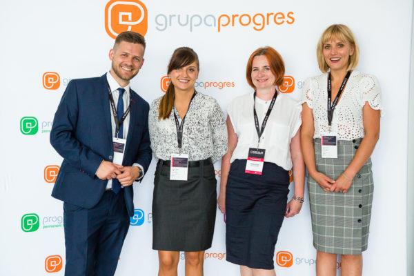 konferencja HR w Łodzi www.kursnahr 113 600x400 - Edycja w Łodzi 2018