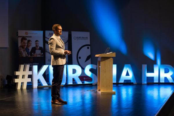 konferencja HR w Łodzi www.kursnahr 18 600x400 - Edycja w Łodzi 2018