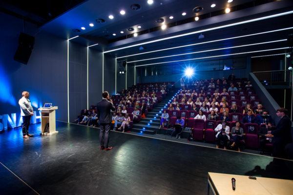 konferencja HR w Łodzi www.kursnahr 20 600x400 - Edycja w Łodzi 2018