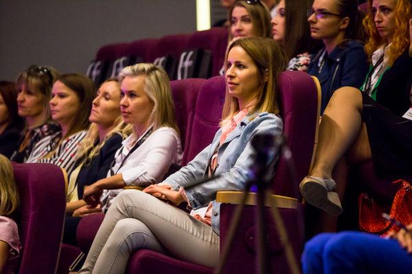 konferencja HR w Łodzi www.kursnahr 21 600x400 - Edycja w Łodzi 2018