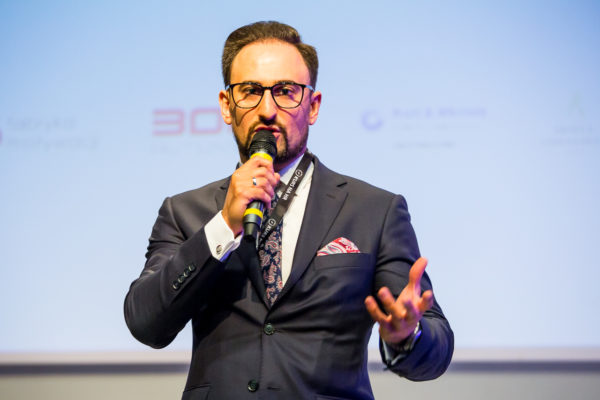 konferencja HR w Łodzi www.kursnahr 22 600x400 - Edycja w Łodzi 2018
