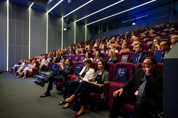 konferencja HR w Łodzi www.kursnahr 23 600x400 - Edycja w Łodzi 2018