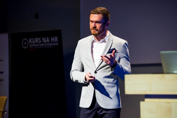 konferencja HR w Łodzi www.kursnahr 24 600x400 - Edycja w Łodzi 2018