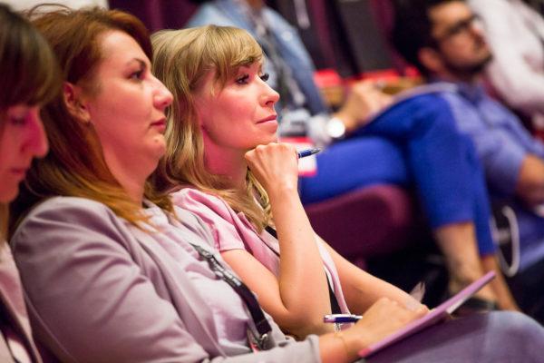 konferencja HR w Łodzi www.kursnahr 25 600x400 - Edycja w Łodzi 2018