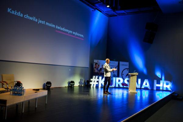 konferencja HR w Łodzi www.kursnahr 28 600x400 - Edycja w Łodzi 2018