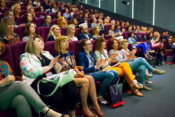 konferencja HR w Łodzi www.kursnahr 30 600x400 - Edycja w Łodzi 2018