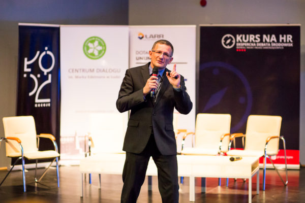 konferencja HR w Łodzi www.kursnahr 31 600x400 - Edycja w Łodzi 2018