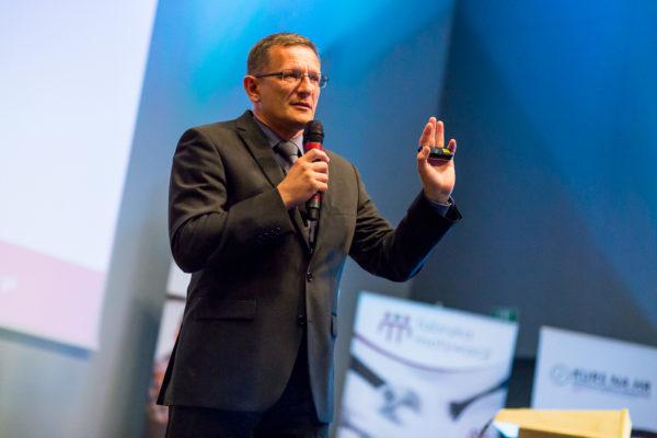 konferencja HR w Łodzi www.kursnahr 32 600x400 - Edycja w Łodzi 2018