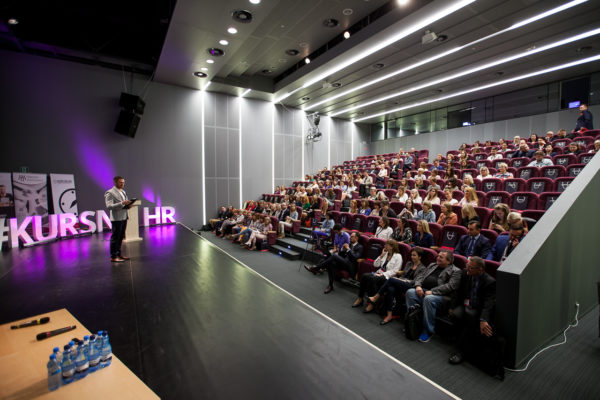 konferencja HR w Łodzi www.kursnahr 34 600x400 - Edycja w Łodzi 2018