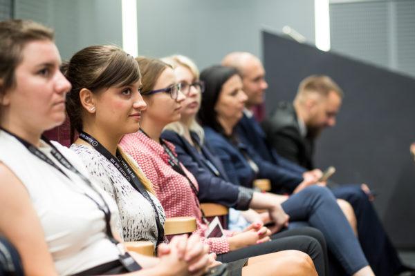 konferencja HR w Łodzi www.kursnahr 35 600x400 - Edycja w Łodzi 2018