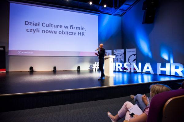 konferencja HR w Łodzi www.kursnahr 36 600x400 - Edycja w Łodzi 2018