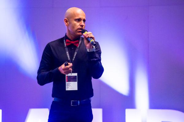 konferencja HR w Łodzi www.kursnahr 37 600x400 - Edycja w Łodzi 2018