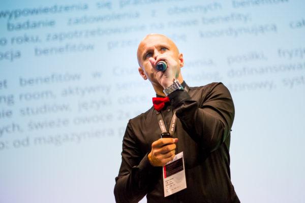 konferencja HR w Łodzi www.kursnahr 39 600x400 - Edycja w Łodzi 2018